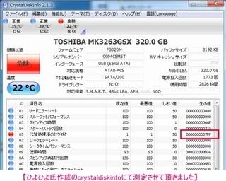 20110505_smart-u.jpg