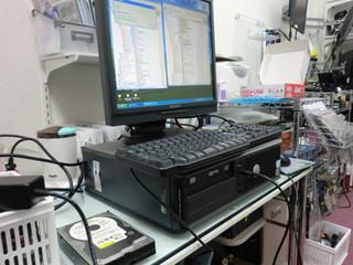 CIMG0025-0u.jpg