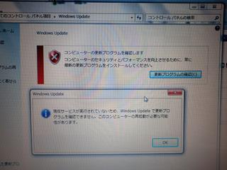 CIMG0667.jpg