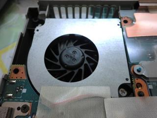 CIMG20120718-4.jpg